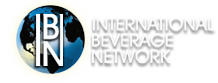 International Beverage Network